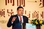 【财新辩论】项兵:中国基建经验对他国有借鉴意义