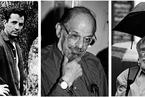 """这一代杰出的头脑迷于修行 ——20世纪50-70年代美国文人的""""禅热"""""""