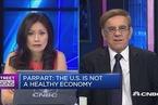 分析人士:投资中国股市不该以指数平均值为依据