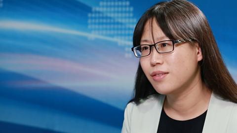 【宏观经济谈】5月财新中国制造业PMI跌落荣枯线