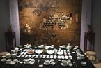 """《""""国之瑰宝""""——中国景德镇陶瓷文化展》在京开展"""