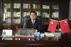 宁夏党代会开幕 统战部长马廷礼未入主席团