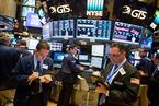 【周一国际市场回顾】美欧股市回落 Alphabet股价突破1000美元
