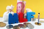 短期利率连续抬升 央行加量续作MLF