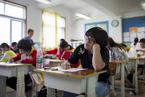 中国青少年近视率世界第一 政府为何有责