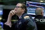 【周二国际市场回顾】美欧股市持续走低 市场情绪谨慎