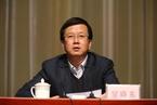 一年二度履新 邹晓东升任浙江大学党委书记