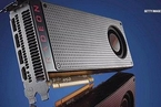 AMD股价随比特币大涨