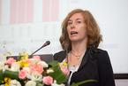 法国外贸银行:人民币国际化进程倒退