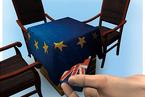 【本周国际市场展望】英国脱欧谈判正式启动 美股科技股走势继续受到关注