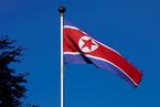 美韩暂停8月联合军演 助力美朝谈判