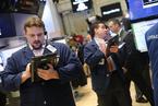 【周三国际市场回顾】美股美元齐收高
