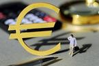 二季度财报季到来 投资者看好欧股下半场