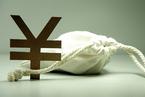5月万事达卡财新BBD新经济指数降至28.2