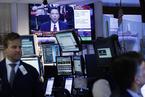 【周四国际市场回顾】重磅星期四来临 美股收涨英镑欧元下跌