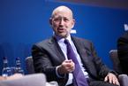 高盛CEO:人工智能并非替代人 科技2.0助力业务突破