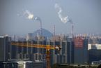 环境污染强制责任险管理办法出台 强制仍于法无据