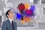 唐本忠:概念创新是科学追求的圣杯