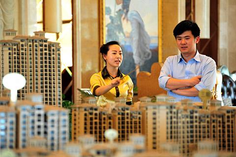 北京住建委新规敦促新房入市