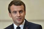 马克龙阵营获法国议会压倒性多数 极右民粹暂退潮