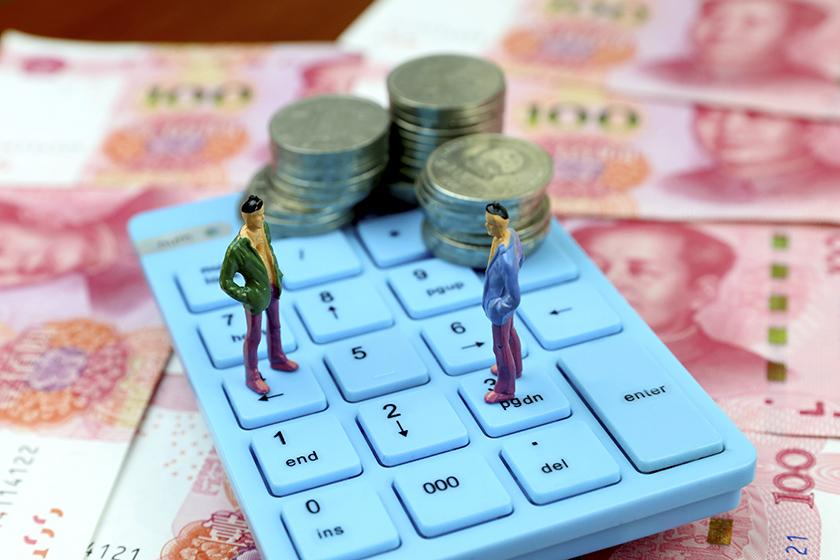 数字微贷定价之辩 看利率高低还是可负担性