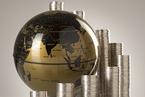 【周三国际市场回顾】美联储宣布尽快启动缩表 美股创收盘新高