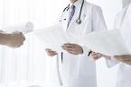 中国计划两年后消灭疟疾 七国已获WHO消除认证