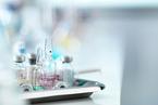 人福医药拟售血制品子公司 七年增值超27亿