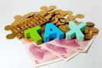 个税、房地产税纳入全国人大立法预备审议项目