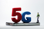 三大运营商:谁为5G买单?