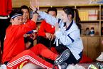 灿星曹志高:国外综艺节目版权被中国买光了