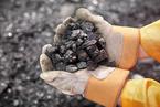 2016年全球煤炭产量历史性下降,特朗普难再复兴煤炭业?