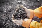 发改委三措施稳煤价 力促煤电联营签长协