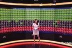 国际股市:欧洲股市周三高开