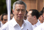 新加坡总理遭弟、妹谴责滥用职权 李显龙驳斥指控