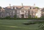 波士顿咨询:中国百万富翁数量占全球第二