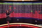 国际股市:欧洲股市周四低开