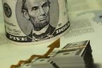 """加息、缩表齐下,美联储再推""""紧货币、强美元"""""""