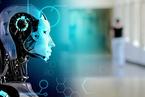 美科学家用AI预测自杀风险,准确率超九成