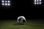 足球运动员意外身亡,俱乐部该如何处理?