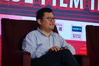 阿里俞永福:淘票票的投入未来依然不设上限