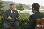 菲官员谈杜特尔特三大目标:减贫、守法、国内和平
