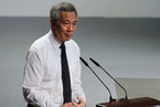 李显龙为家族纷扰向国民道歉 称将在国会接受彻底问责