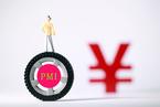 全球经济平稳 中国外部经济PMI持平
