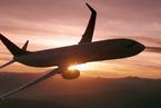 美国航空公司们麻烦缠身 满意度却创新高