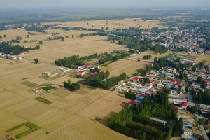 Another University Headed to Xiongan New Area, This Time to Build 5G Center