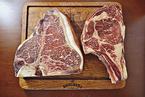 特朗普要卖到中国的美国牛肉,是怎么养出来的