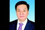 山东常委分工再调整 胡文容任省委秘书长