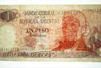 """阿根廷发行长达100年的""""世纪债券"""",收益率7.9%"""