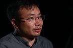 """邓海清:市场已不再是""""跑得快""""就能赢"""